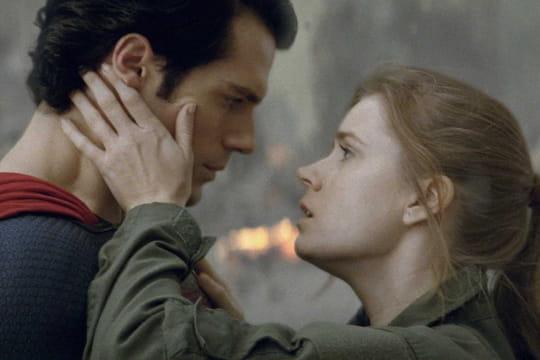 Man of Steel 2: la suite de Superman avec Henry Cavill verra-t-elle le jour?