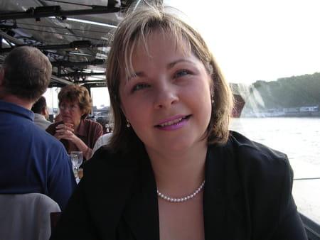 Valérie  Guitton
