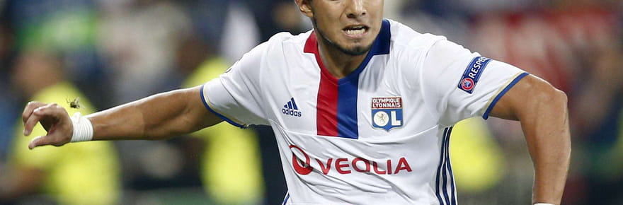 Diffusion Lyon - Séville: streaming, chaîne TV... Comment voir le match?