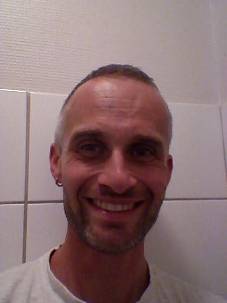 Benoit Brier