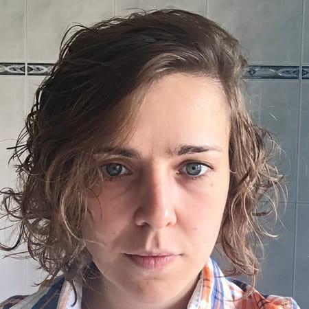 Cristina Fernandes  Lopes