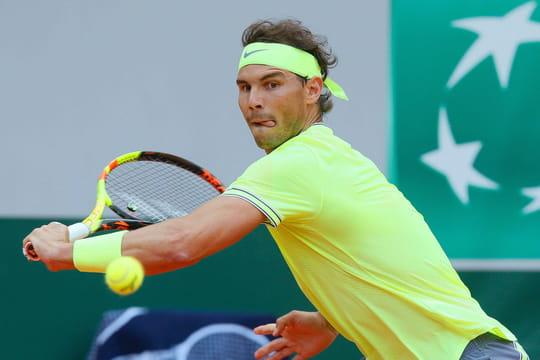 Roland-Garros2021: dates, programme, billetterie, TV… Ce qu'il faut savoir