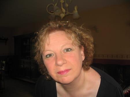 Michèle Durand