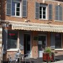 Esprit Passion du Gout  - restaurant Esprit Gourmand -   © ch.ga