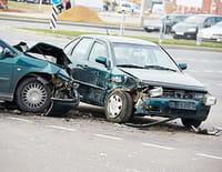 Enquête sous haute tension : Vols, accidents et incivilités en banlieue marseillaise (1/2)