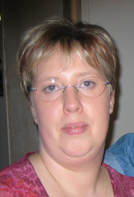 Virginie Dézert