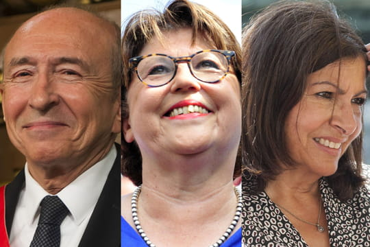 Élections municipales 2020: date, candidats et principales nouveautés de la campagne