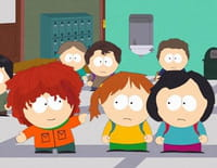 South Park : Elementary School Musical