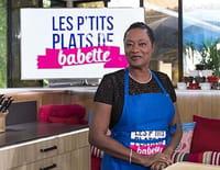 Les p'tits plats de Babette : Episode 9 : Parmentier de fruit à pain au thon épicé, colombo et lait
