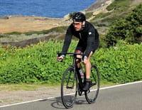 Un rêve d'îles : La Sardaigne à vélo