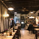 Restaurant : Valentino