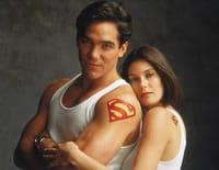 Loïs et Clark, les nouvelles aventures de Superman : L'éclipse