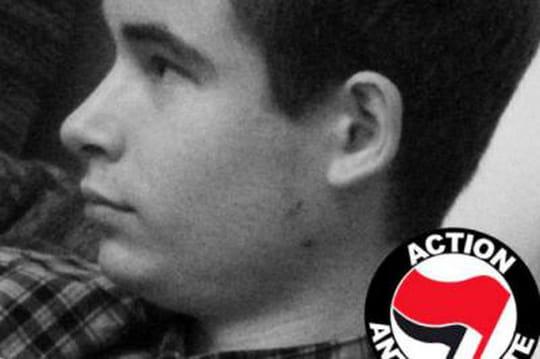Clément Méric : qui était cet étudiant tué enpleinParis?
