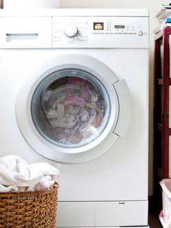 entretenir le lave linge. Black Bedroom Furniture Sets. Home Design Ideas