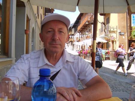 Jean Piccato
