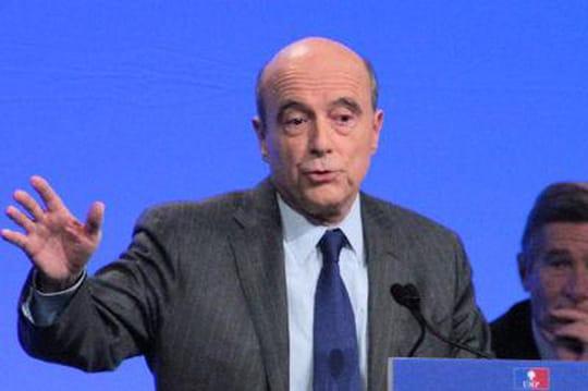 Alain Juppé: quel est sonprogramme pourBordeaux? #mun33000