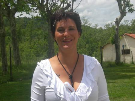 Mathoucia Feraut
