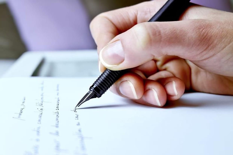 attestation sur l u0026 39 honneur   lettre type