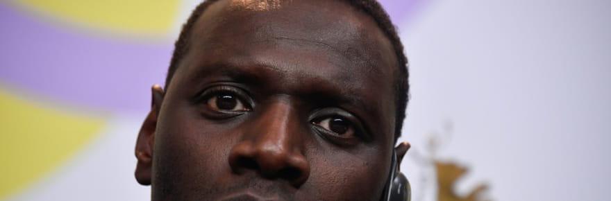 Griezmann, Sy: émotion après le violent tabassage d'un adolescent à Paris