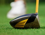 Golf : US Open - U.S. Open
