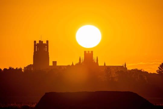 Solstice d'été 2020: comprendre cette date et le phénomène astronomique en deux minutes
