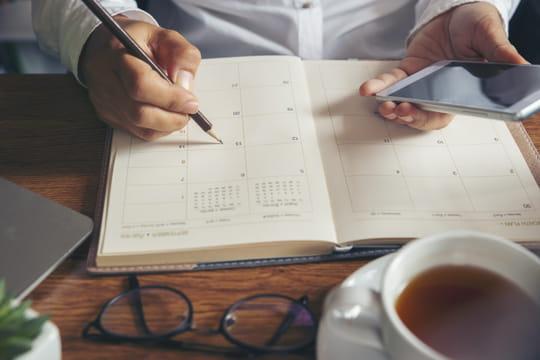 Impôt sur le revenu: quel calendrier en 2021?