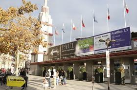 Foire de Paris2019: dates, programme, billets gratuits et exposants
