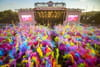 Sziget Festival : Ed Sheeran, Foo Fighters, Post Malone... Programmation complète