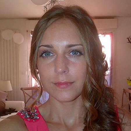 Charlotte Blondeau