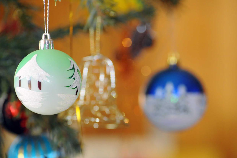 Noël 2018   textes, images, SMS, cartes... De nouvelles idées pour le  souhaiter ! d5bf6aa2ad92