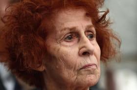 Mort de Marceline Loridan-Ivens: ses illusions perdues sur le monde actuel