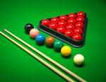 Snooker : Open d'Ecosse - Mark Selby / Ronnie O'Sullivan