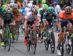 Cyclisme - Tour d'Algarve 2019
