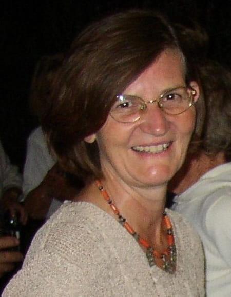 Claire De Rancourt
