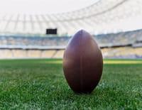 Rugby : Top 14 - La Rochelle / Bordeaux-Bègles
