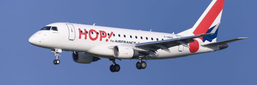 Transport aérien: vers une grève nationale des pilotes à Noël?