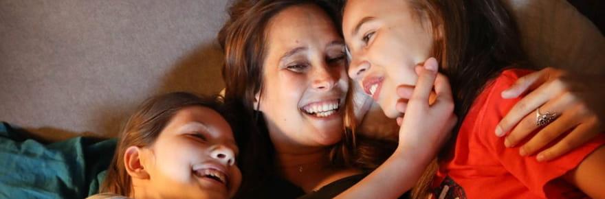 Ils ont échangé mon enfant: qu'est devenue Manon Serrano aujourd'hui?