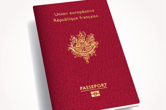 Quels documents pour voter ? Carte d'identité, passeport... La liste