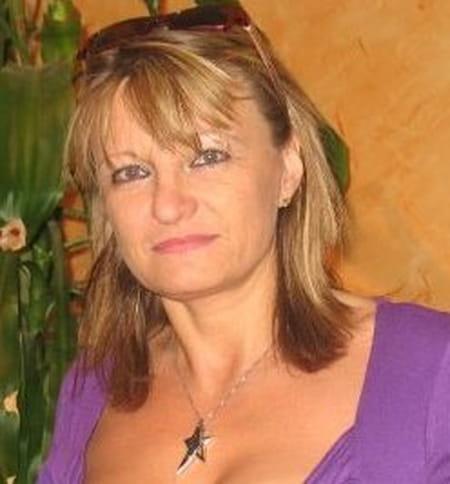 Nathalie Danis