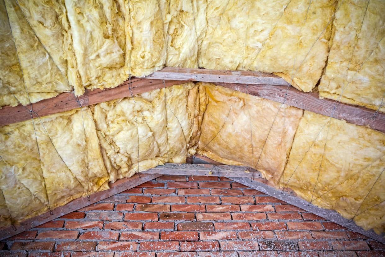 Isolation conseils et astuces pour mieux isoler votre maison for Calfeutrer fenetre