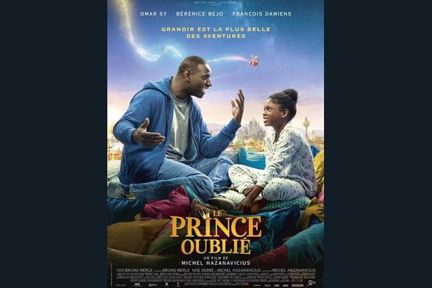 Le Prince Oublié - Photo 1