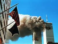 Soundtrack : 9/11