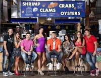 Jersey Shore : Un meatball écarté