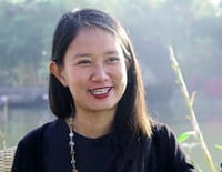 Les porteurs d'espoirs : Le Myanmar, futur dragon vert de l'Asie