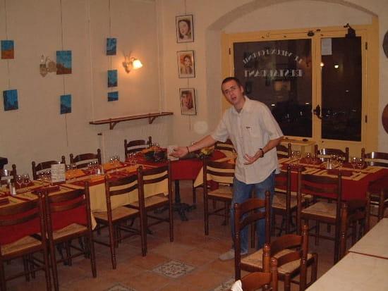 Bon Restaurant Cruseilles