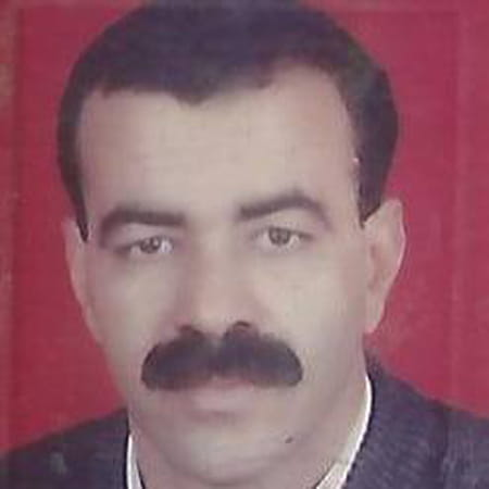 Mohamed Lehreitani