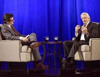 L'interview TCM Cinéma : Michael Douglas