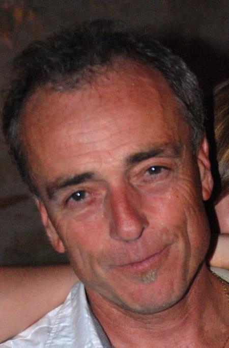 Robert Gales