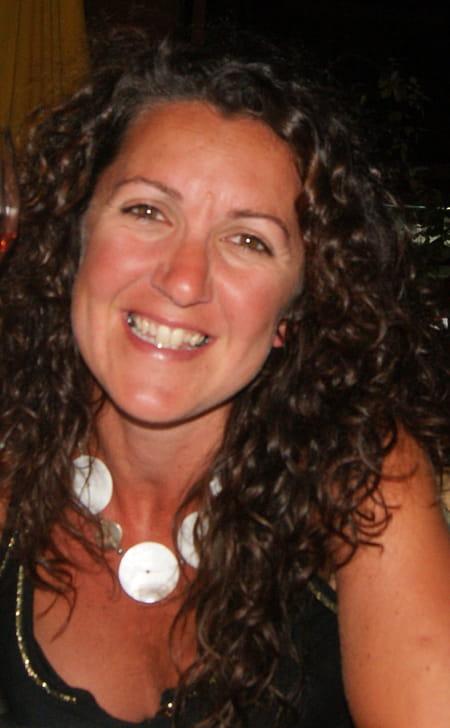 Aurore Guthleben