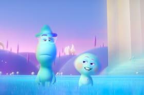 Soul: rencontre avec les créateurs du dernier Pixar